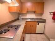 Queen Kitchen Suite, Eagle's View Inn & Suites