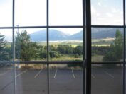 King View Accessible, Eagle's View Inn & Suites